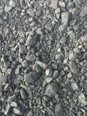 Уголь марки Д,  фракции 0-300 мм разреза Шубарколь